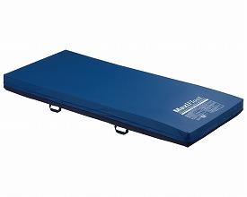 マキシーフロートマットレス 幅83cmKE-803A(床ずれ防止 マット 褥瘡予防マット 介護用品  体圧分散  高齢者用床ずれ防止 老人用床ずれ防止  )