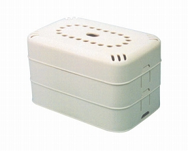 ユーランド座浴重ねイスUZ01(6台セット)(シャワーチェア バスチェアー 介護用風呂椅子 シャワーベンチ 介護用品  高齢者用 老人用  )