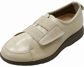 高齢者 靴 セカンドハートUD-1005 婦人レディース用(リハビリ シューズ おしゃれ シニアファッション 介護 靴 ハイミセス 高齢者用 老人用 お年寄り   )(高齢者 おじいちゃんおばあちゃん 祖父母 メンズ 老人)