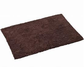 Ag+快適バスマット 90×180cm( お風呂 滑り止めマット お風呂 マット  介護用品 浴槽マット 高齢者用 老人用  )
