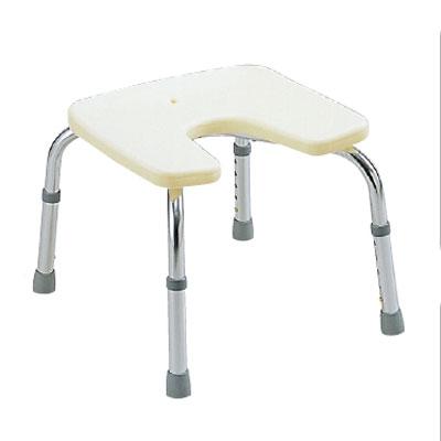 バスベンチ UX型 (シャワーチェア バスチェアー 介護用風呂椅子 シャワーベンチ 介護用品 高齢者用 老人用 )【母の日 プレゼント 実用的 花以外】