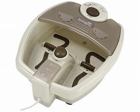 フットリラ モカMCR7914(入浴用品 介護用品  風呂用品 福祉用具 高齢者用 老人用  )