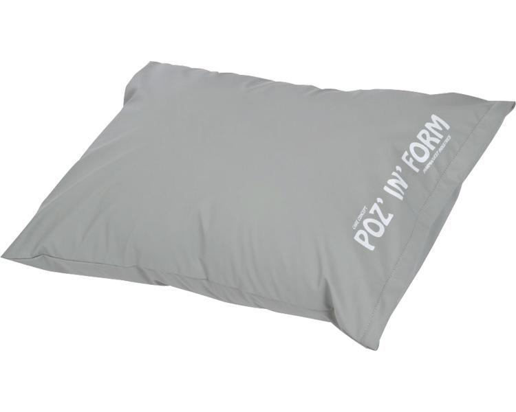 ポーズインフォーム ユニバーサルベースPHP02-GR1(床ずれ 防止クッション 床ずれ防止パッド 褥瘡予防 介護用品 高齢者用床ずれ防止 老人用  )