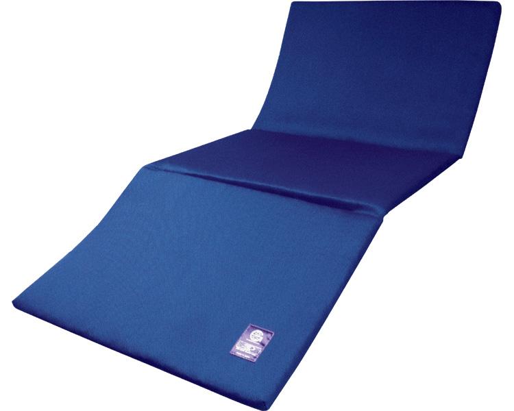 ラクラ3Dコイルベッドパッド 幅83×長さ193cmRK3D-BP-830R(床ずれ防止 マット 褥瘡予防マット 介護用品  体圧分散  高齢者用床ずれ防止 老人用床ずれ防止  )