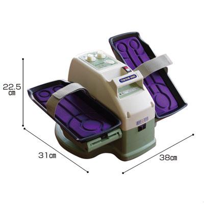 イージ・ウォーク 3型(介護用品 便利グッズ 老人 お年寄り 高齢者 訓練 健康)