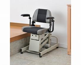 アルコー6000型100574(介護歩行器 リハビリ 福祉用具 歩行訓練 介護用品 大人用 高齢者用 老人用 )