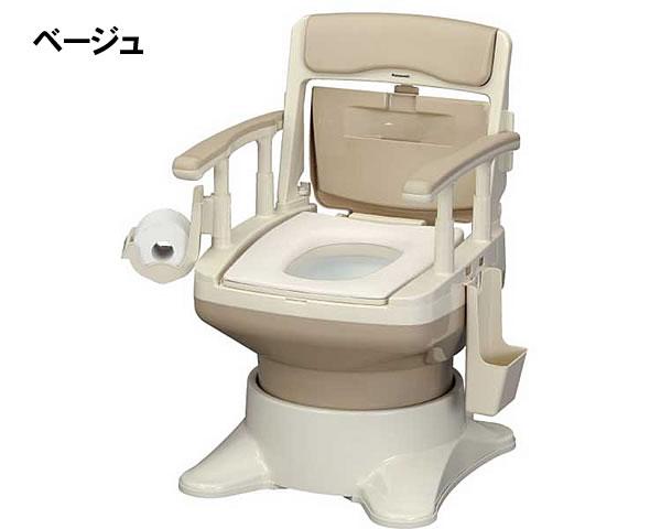 Wheelchair and nursing care of the shopTCMART | Rakuten Global ...