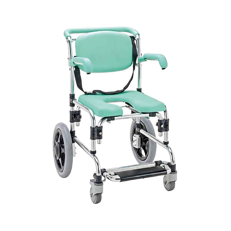Wheelchair and nursing care of the shopTCMART | Rakuten Global ...