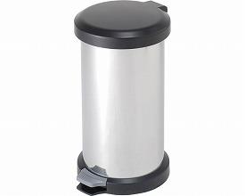 ニオイが漏れない吸着密閉ゴミ箱( 介護用品 トイレ用品 便利グッズ 福祉用具 高齢者 老人 お年寄り 排泄関連)