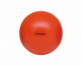 Software form ball 160 (elderly convenience goods for the old man for the rehabilitation nursing care care article welfare tool elderly person-proof)
