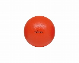 Software form ball 90 (elderly convenience goods for the old man for the rehabilitation nursing care care article welfare tool elderly person-proof)
