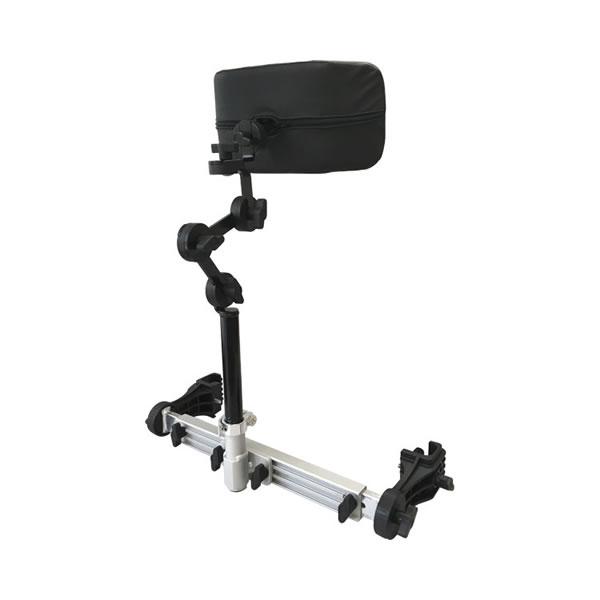 マイバディ イージーヘッド / MB01201 レギュラー[車椅子関連用品]   福祉介護用品 褥瘡