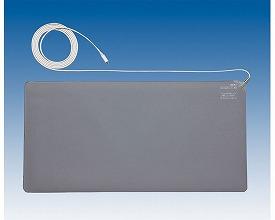 マットセンサー Bセット MA-48 BC-S(M) ナカヨSP(徘徊感知 離床 認知症対策 介護用品 福祉用具 高齢者用 老人用 お年寄り )