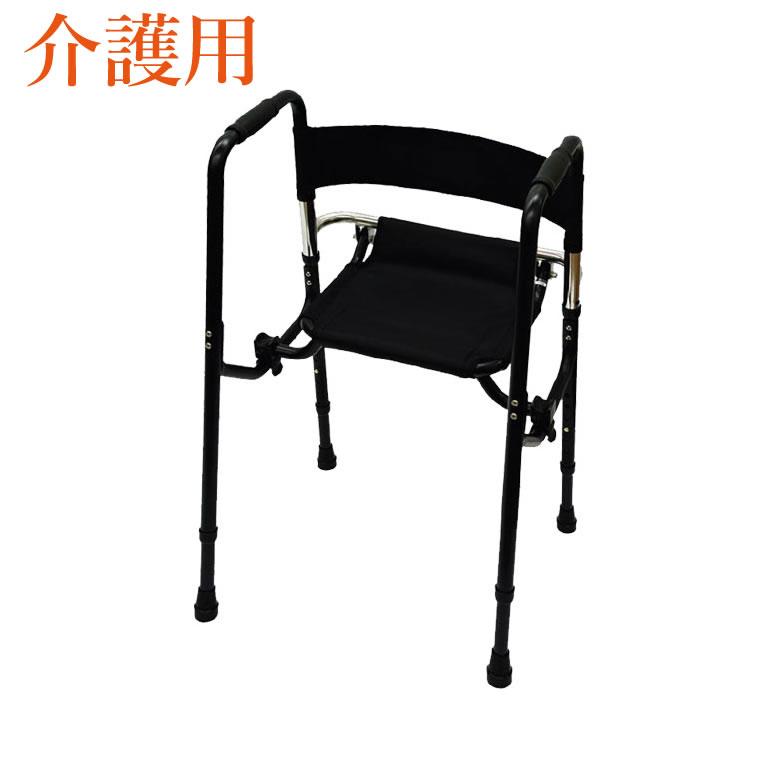 Rec01(歩行器 大人用 リハビリ 高齢者用 介護用品 老人用 お年寄り)
