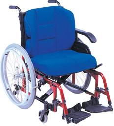 車椅子 クッション FCアジャスト フルセット車椅子 関連   福祉介護用品 床ずれ 褥瘡