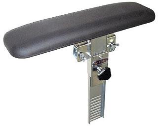 マイバディ 広幅アームサポート[車椅子関連用品]   福祉介護用品 褥瘡