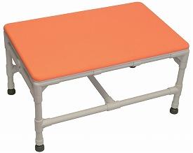 バスボード 移乗サポート台  入浴介護用品 腰掛台・踏み台 入浴用品 お風呂用品