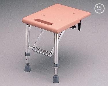 トランスファーボード 介護用品 入浴 バスボード 移乗台 入浴用品 お風呂用品