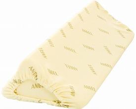 床ずれ防止 クッション・洗えるフィット三角柱クッション2(カバー付) 70cm / 1312-70 ベージュ床ずれパッド 床ずれ防止 床ずれ防止 褥瘡予防 体位変換 介護用品