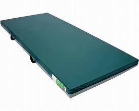 床ずれ防止マットホスピタマットレス / CR-286 83幅床ずれ防止 マットレス 介護用品 福祉用具 褥瘡予防 介護用ベッド    送料無料