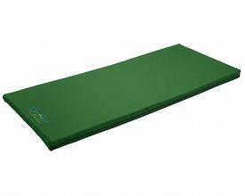 床ずれ防止マットドクターエア グリーンフィット / DAGF-83 83*195*8cm床ずれ防止 マットレス 介護用品 福祉用具 褥瘡予防 介護用ベッド    送料無料