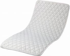 床ずれ防止マットピュアライフエアーパッド [SDX] / PA2004C 100cm幅床ずれ防止 マットレス 介護用品 福祉用具 褥瘡予防 介護用ベッド    送料無料