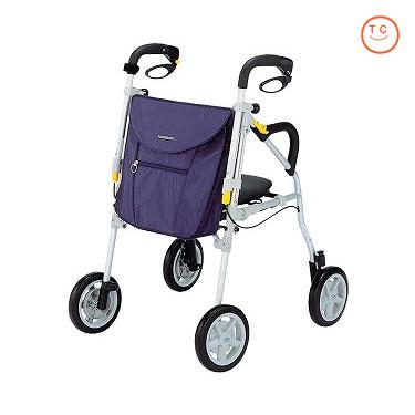 歩行器 折りたたみ式 ピウプレスト 75 象印ベビー  [介護用品][リハビリ]歩行訓練( 母の日 プレゼント 2019 )