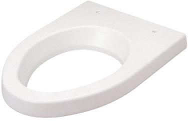 補高便座   TOTO (トイレ用品 福祉用具     排泄介護用品 )