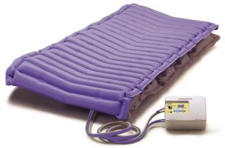 床ずれ防止マットレス エアーマットスーパー介助マット送料無料 介護用品 体位変換 床ずれ防止 防止