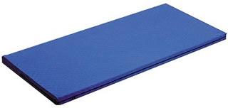 床ずれ防止マットレス 体圧分散マットレス 送料無料 介護用品 床ずれ防止【敬老の日 プレゼント ギフト】