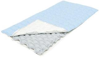 床ずれ防止マットレスチャネルマット 送料無料 介護用品 床ずれ防止