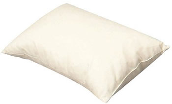 床ずれ予防クッション ロンボ ポジショニングクッション / RF32818 RF4  介護用品 体位変換 床ずれ予防 防止【敬老の日 プレゼント ギフト】