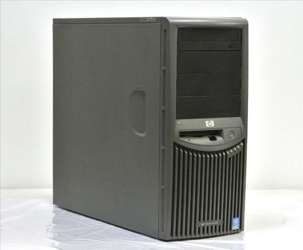 HP PROLIANT ML330 RAID TREIBER WINDOWS 10