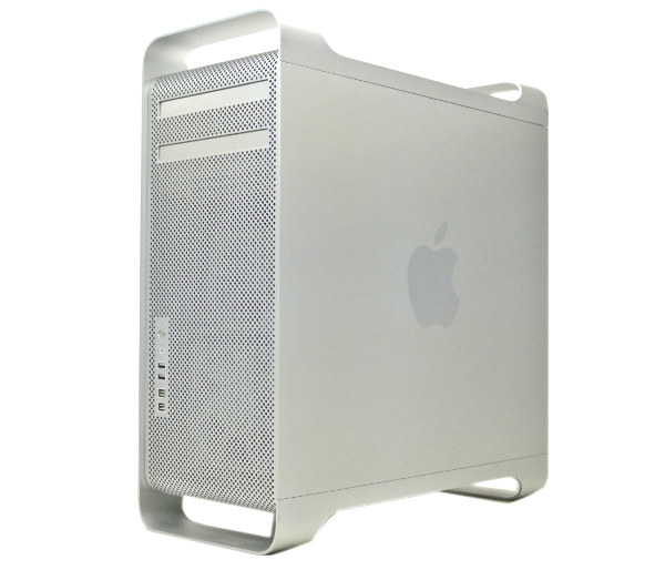 激安特価  APPLE MacPro Xeon3.06G*2 APPLE/32GB MacPro/500GB/MULTI/HD5770/AirMac/OSX【】【20150721】, Joshin web 家電とPCの大型専門店:d3dadde5 --- scrabblewordsfinder.net