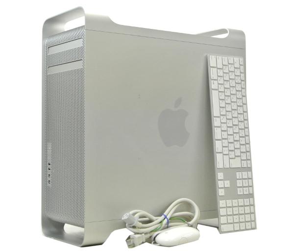 新着 Apple MacPro 4C 2.66GHz/8GB 4C/640GB/GF120【】【20160322】/DVD-RW/OSX Apple Early2009【】【20160322】, KupuKupu:5e08d42a --- delipanzapatoca.com