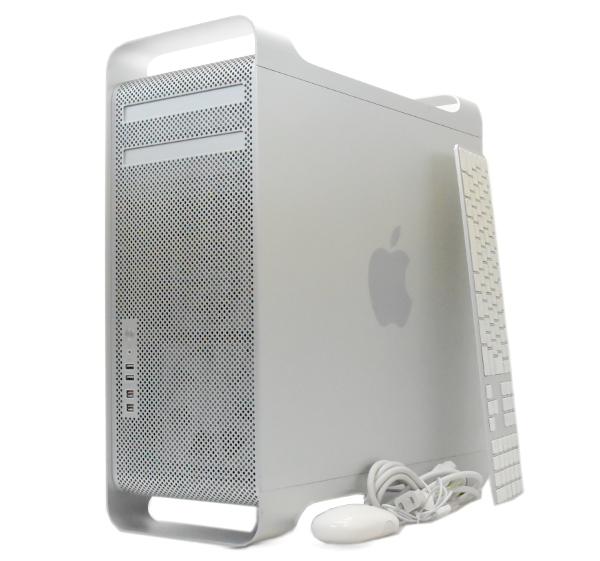 『4年保証』 Apple Mac Pro 4コア 2.8GHz/32GB/1TB/HD5770/DVD OSX Mid 2010 【】【20170117】, 東久留米市 60e28f64