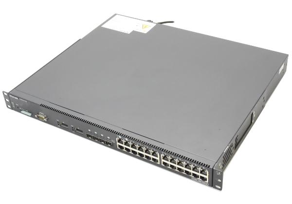 Alaxala AX3630Sシリーズ 24ポートGbE AX-3630S-24T2XE-A 2ポート10GbE 2ポート10GbE L3スイッチ 24ポートGbE L3スイッチ 初期化済【中古】【20170306】, フルッティ ディ ボスコ(バッグ):58105939 --- officewill.xsrv.jp