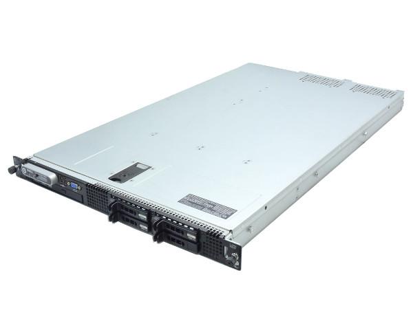 【★超目玉】 DELL PERC PowerEdge 1950 X5470 III (2.5インチモデル) Xeon DELL X5470 3.33GHz*2 4GB 146GBx3台(SAS2.5/RAID5構成) DVDマルチ AC*2 PERC 6/i【中古】【20170809】, クグノチョウ:5c7afcce --- portalitab2.dominiotemporario.com