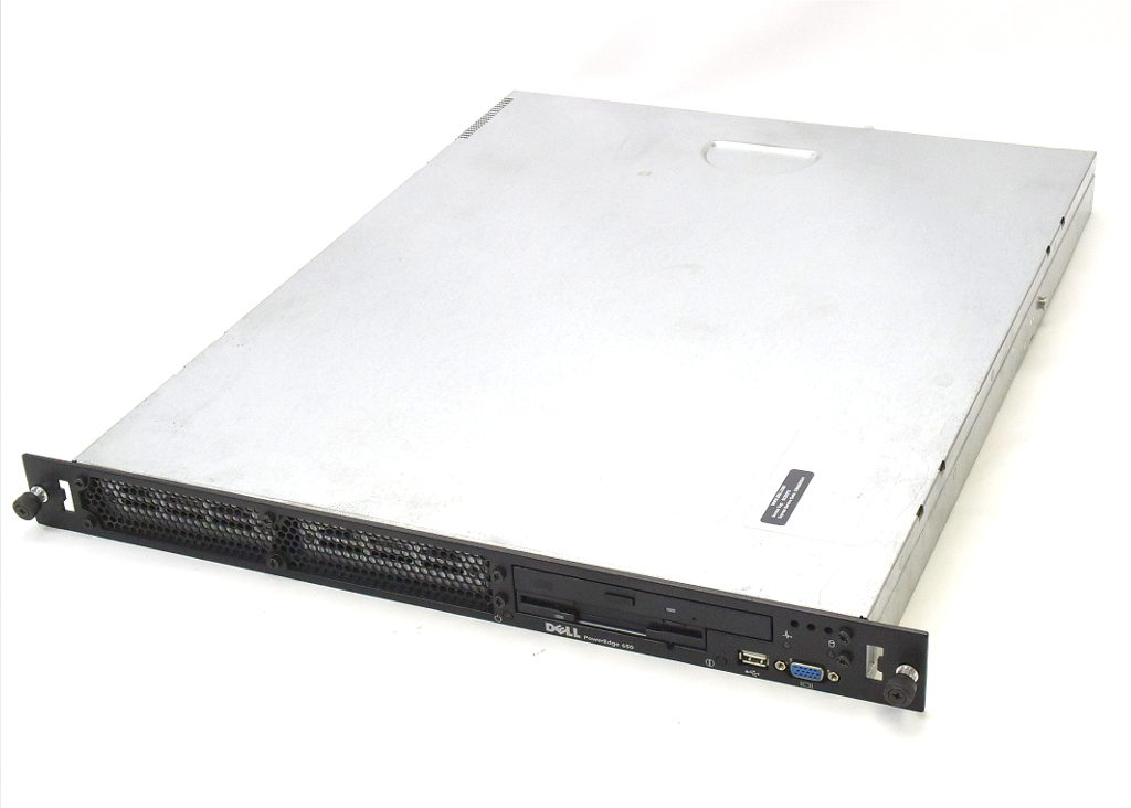 安価 DELL PowerEdge RAID 650 Pentium4 1GB 2.4GHz 1GB 160GBx2台(IDE3.5インチ Pentium4/RAID1構成) CD-ROM RAID【中古】【20171110】, ビジネスマン御用達のビズイズム:5f03fcfd --- laraghhouse.com