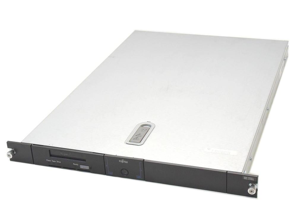 富士通 UNIXサーバー SPARC Enterprise DAT160テープドライブ 【中古】【20181029】