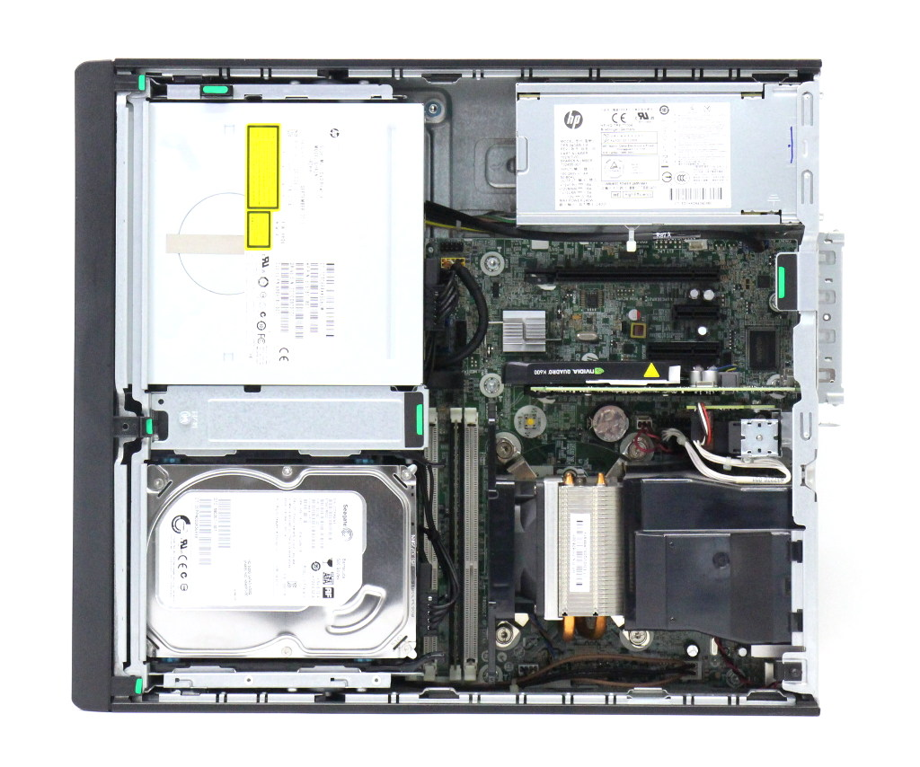 Image result for Hp z230 SFF