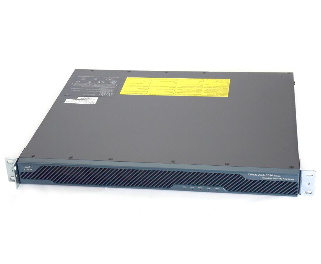 【今日の超目玉】 Cisco ASA 5510 V07 V07 RAM1GB SoftwareVer.8.2(5) ASA 5510 Security Plus 5510 license RAM1GB FLASH256MB 設定初期化済【中古】【20190207】, カワキタマチ:70dcb66f --- ges.me