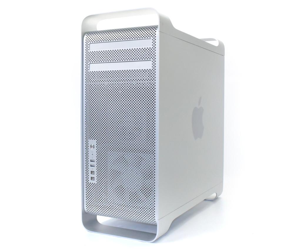 超人気高品質 Apple 1TB Mac Mid Pro 12コア Xeon HD5870 2.66GHz*2 32GB 1TB HD5870 macOS Sierra 10.12.1 Mid 2010【中古】【20190227】, 久々野町:a0af82e8 --- asiametresources.com