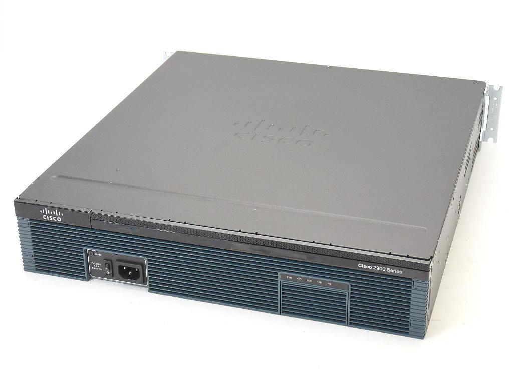 Cisco 2951 Ver.15.0(1)M6/K9 V03 設定初期化済 IPBASEK9 Cisco Ver.15.0(1)M6 DRAM512MB CF256MB 設定初期化済【中古】【20190227】, habitchildrenハビットチルドレン:f2df9d2d --- officewill.xsrv.jp