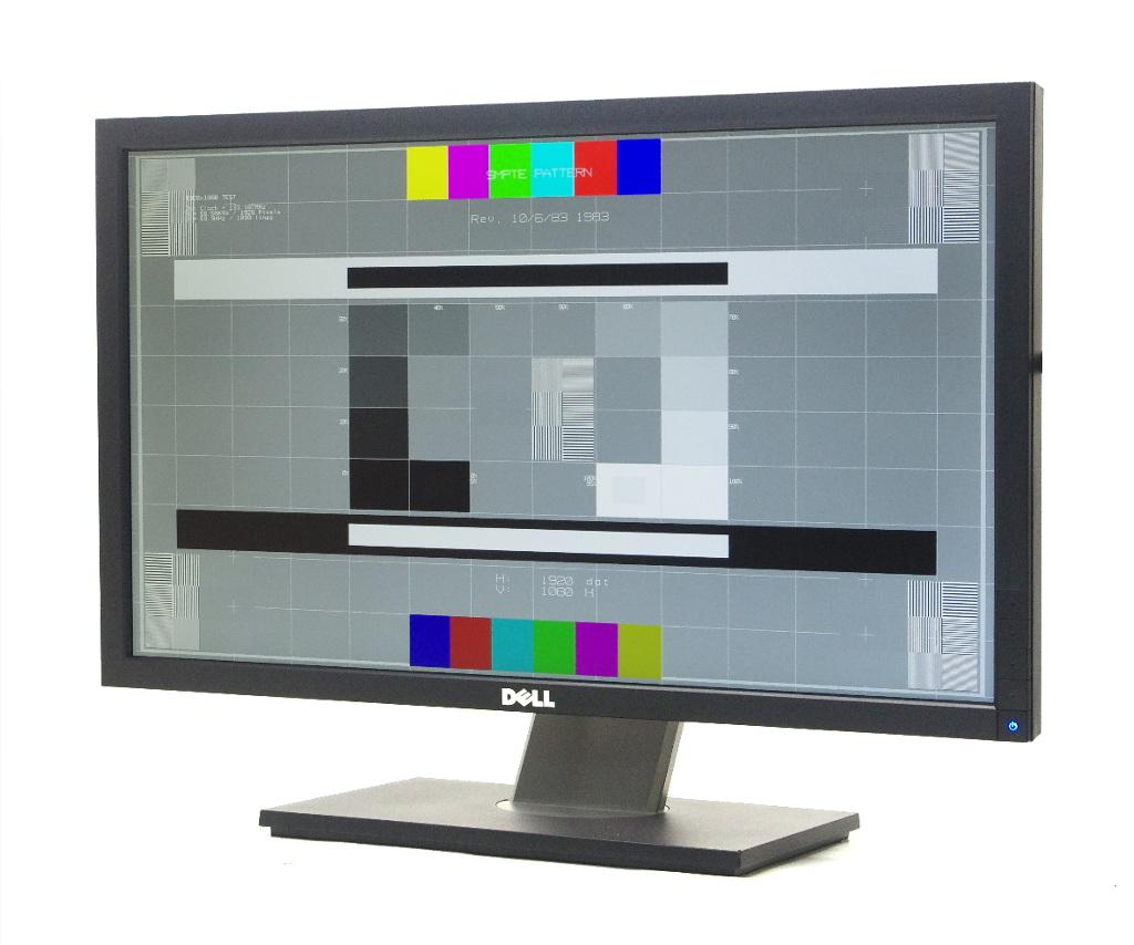 DELL P2311H 23インチ 非光沢パネル フルHD 1920x1080ドット DVI-D/アナログRGB入力 【20200312】:TCEダイレクト店