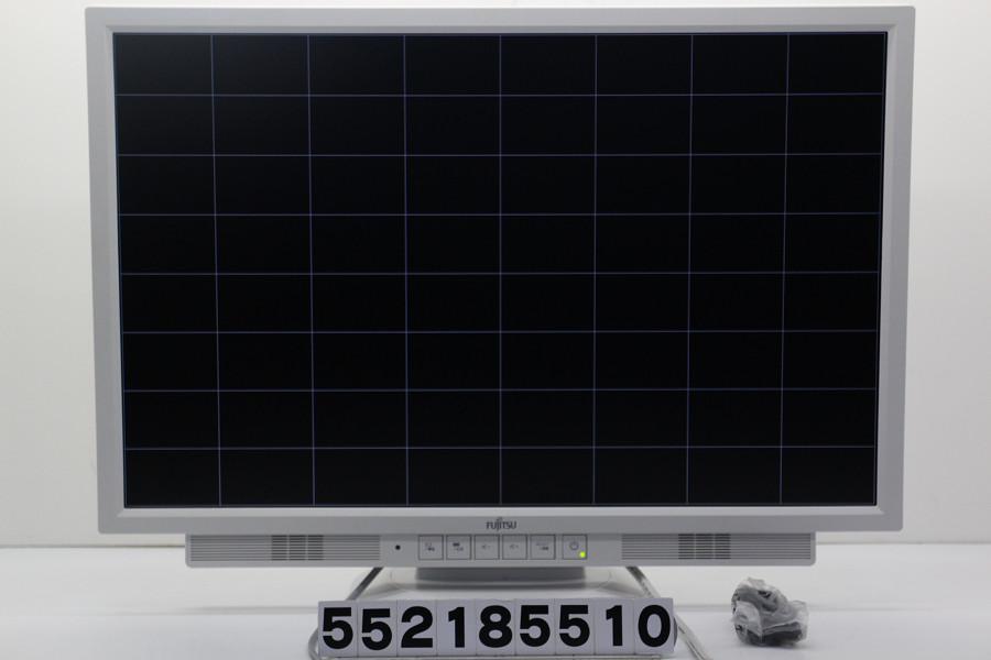 魅了 富士通 VL-244SSW 24.1インチワイド 富士通 WUXGA(1920x1200)液晶モニター D-Sub×1/DVI-D×1【中古 VL-244SSW】【20181212】, 美活応援店 【 アットシュシュ 】:b03c0f3a --- ges.me