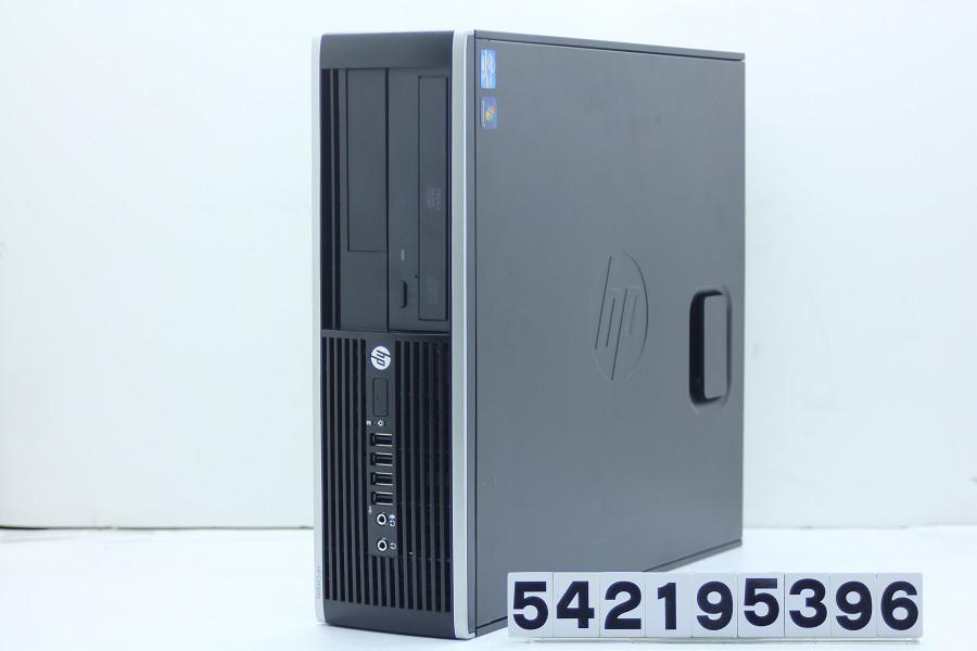 最先端 hp Core Compaq Pro 6300 SFF Core hp i5 3470 3.2GHz SFF/4GB/500GB/DVD/RS232C/Win7【中古】【20190214】, 栗山町:74eac86b --- partners.tejrecharge.com