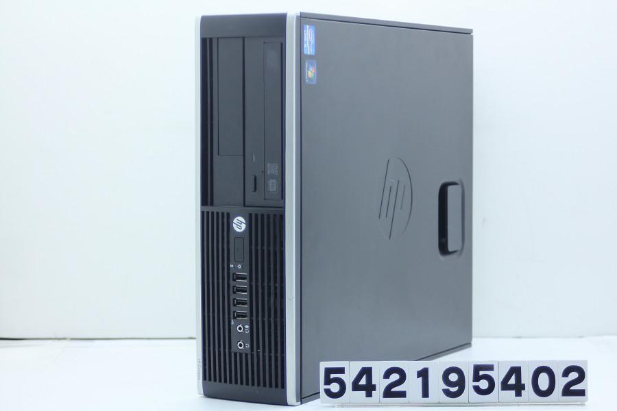 トップ hp Compaq 6200 Core Pro SFF Core 6200 i5 Compaq 2400 3.1GHz/4GB/250GB/Multi/RS232C/Win7【中古】【20190214】, URBENE JEANS&CASUAL アーベン:01634cec --- partners.tejrecharge.com