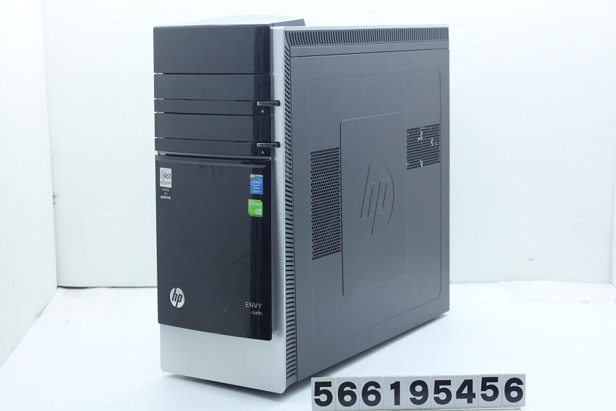 注目のブランド hp ENVY Core 700-260jp Core i7 GT640【】【20190618】 4770 3.4GHz/16GB/256GB(SSD)+2TB ENVY/Blu-ray/Win10/GeForce GT640【】【20190618】, コモチムラ:5bf017a3 --- delipanzapatoca.com