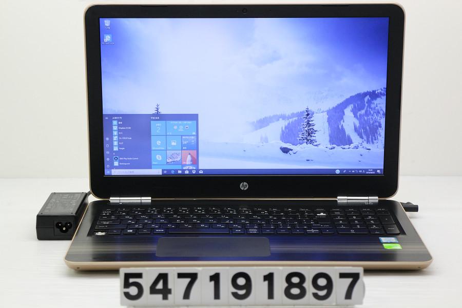 15-au50xxx A3 8GB 1X8GB Memory RAM 4 HP Pavilion Notebook 14-al0xxx 15-au0xxx